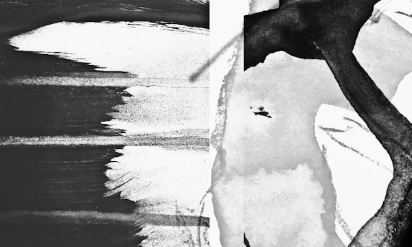 johann-moser-grafik-gen-2017-0220-1526-SW