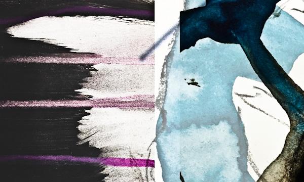 johann-moser-grafik-gen-2017-0220-1526