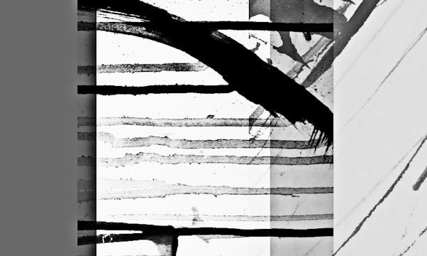 johann-moser-grafik-gen-2017-0220-1628-SW