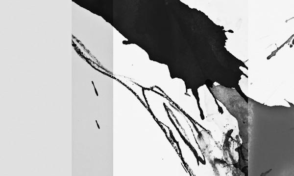 johann-moser-grafik-gen-2017-0220-1857-SW
