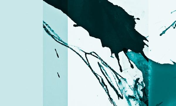 johann-moser-grafik-gen-2017-0220-1857-mc-194