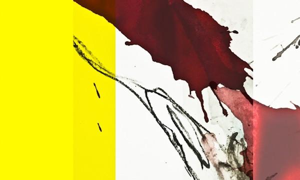 johann-moser-grafik-gen-2017-0220-1857