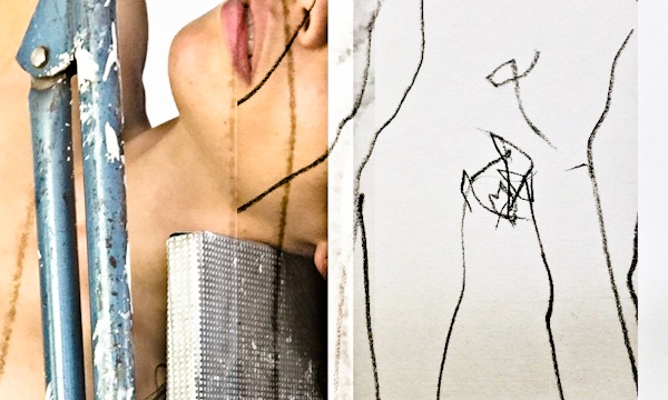 johann-moser-grafik-1707-1211-3044