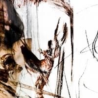 johann-moser-grafik-1707-1210-5154