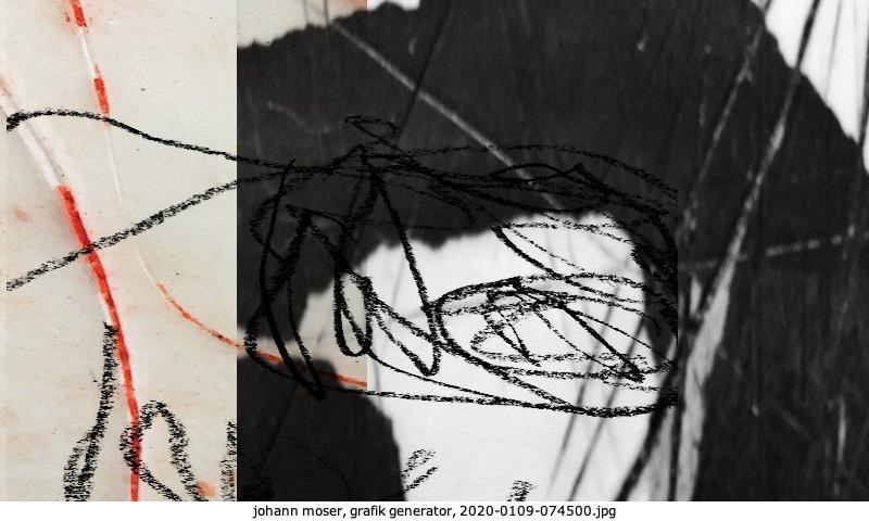 johann-moser-2020-0109-074500