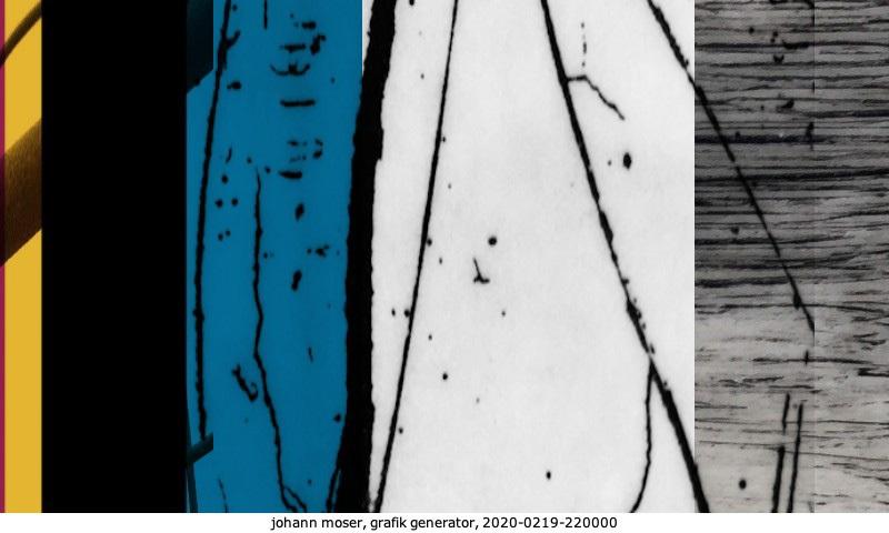 johann-moser-2020-0219-220000