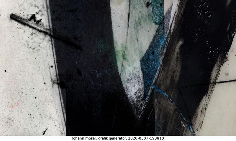 johann-moser-2020-0307-193810