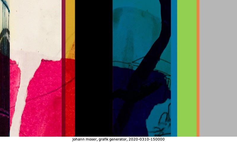 johann-moser-2020-0310-150000
