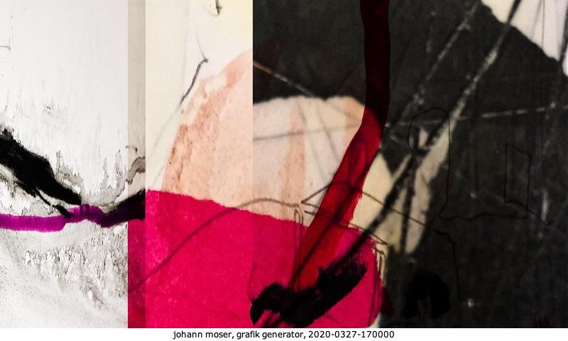 johann-moser-2020-0327-170000