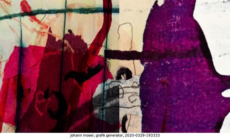 johann-moser-2020-0329-193333