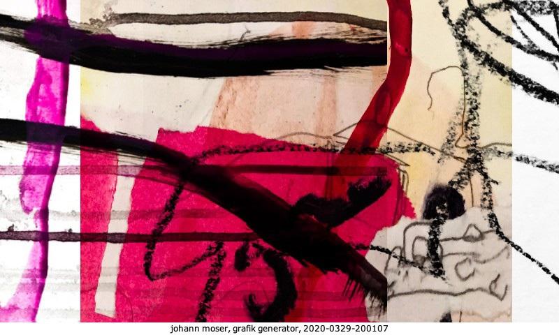 johann-moser-2020-0329-200107