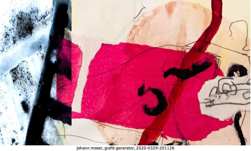 johann-moser-2020-0329-201126