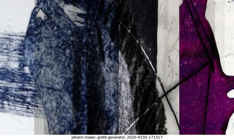 johann-moser-2020-0330-171517