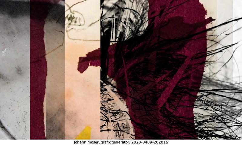 johann-moser-2020-0409-202016