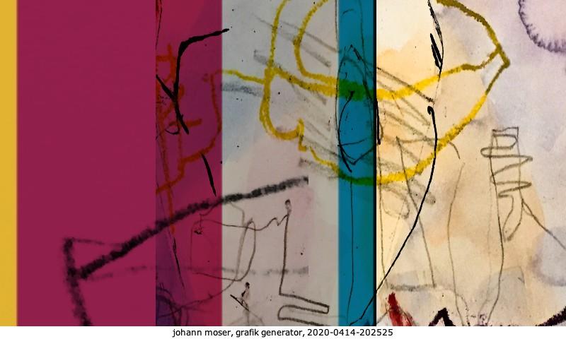 johann-moser-2020-0414-202525