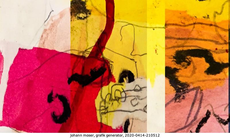 johann-moser-2020-0414-210512