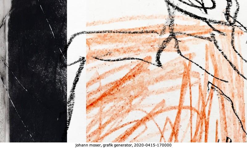 johann-moser-2020-0415-170000