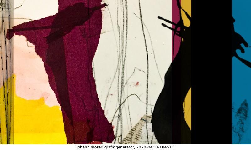 johann-moser-2020-0418-104513