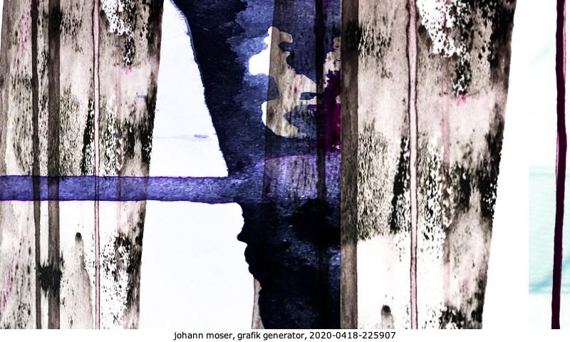 johann-moser-2020-0418-225907