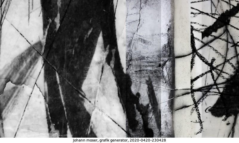 johann-moser-2020-0420-230428