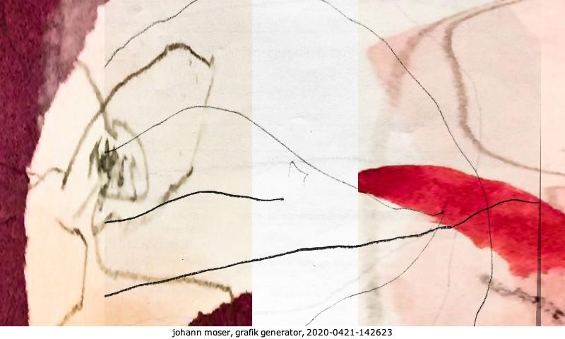 johann-moser-2020-0421-142623