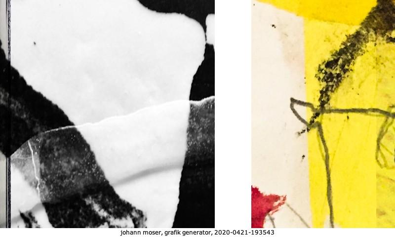johann-moser-2020-0421-193543