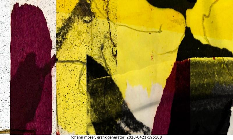 johann-moser-2020-0421-195108