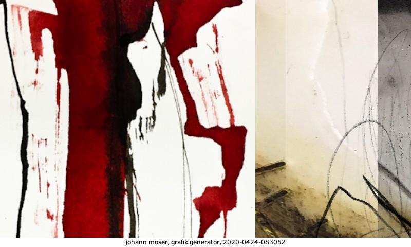 johann-moser-2020-0424-083052