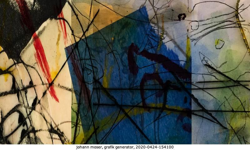 johann-moser-2020-0424-154100