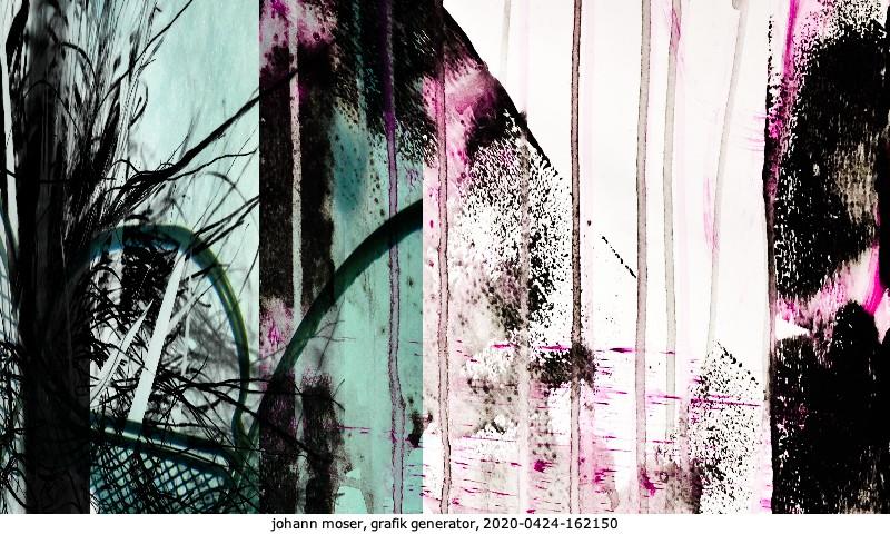 johann-moser-2020-0424-162150