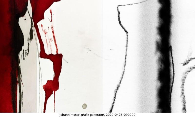 johann-moser-2020-0426-090000