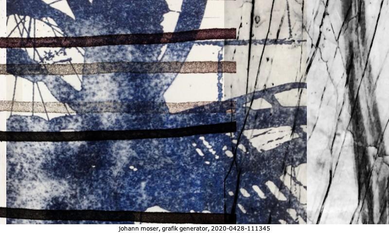 johann-moser-2020-0428-111345
