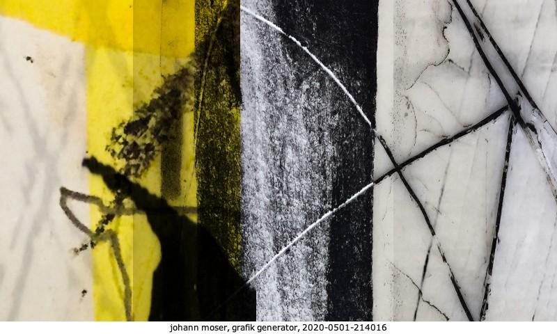 johann-moser-2020-0501-214016