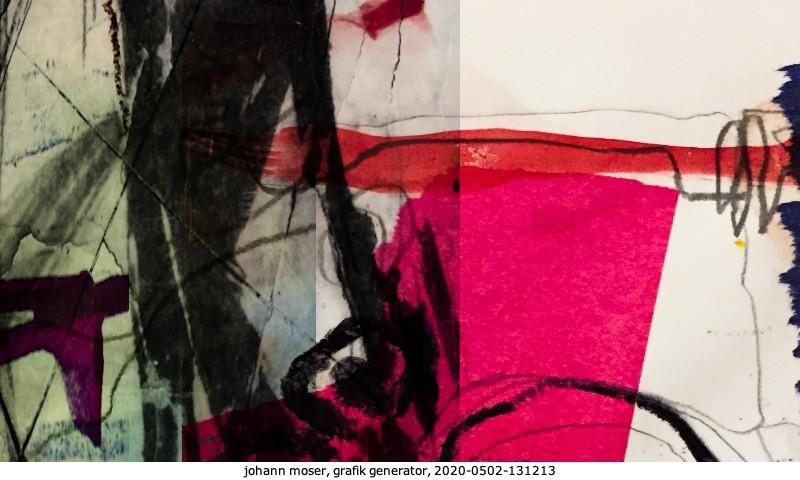 johann-moser-2020-0502-131213