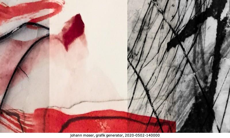 johann-moser-2020-0502-140000