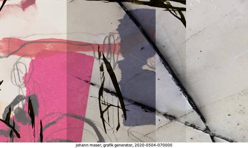 johann-moser-2020-0504-070000