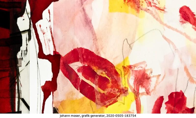johann-moser-2020-0505-183754