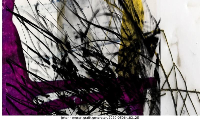 johann-moser-2020-0506-183125