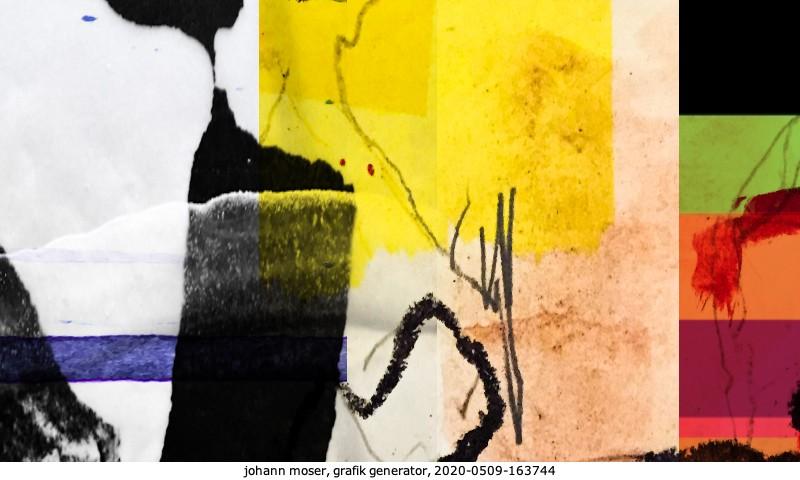 johann-moser-2020-0509-163744