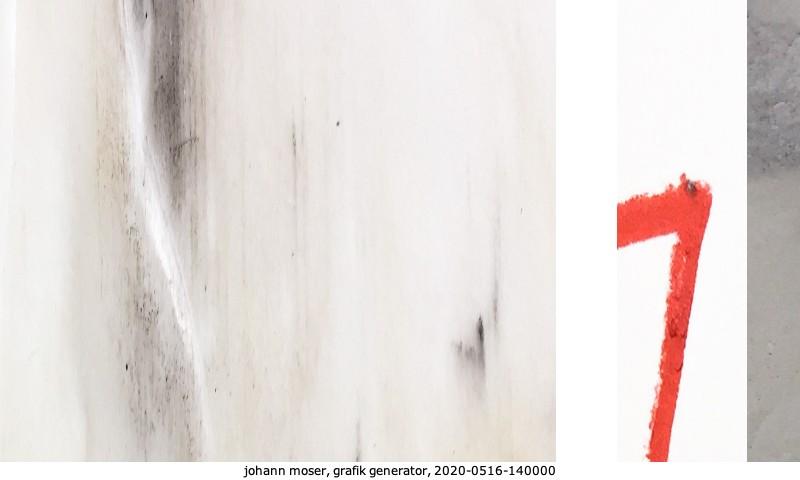 johann-moser-2020-0516-140000