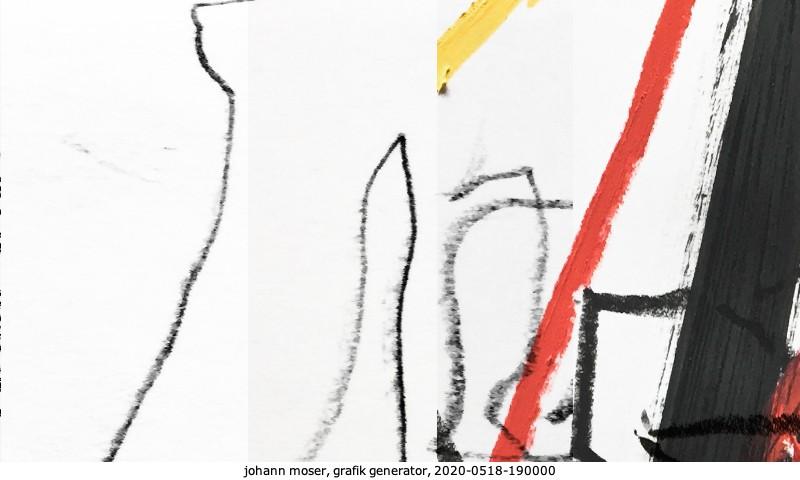 johann-moser-2020-0518-190000