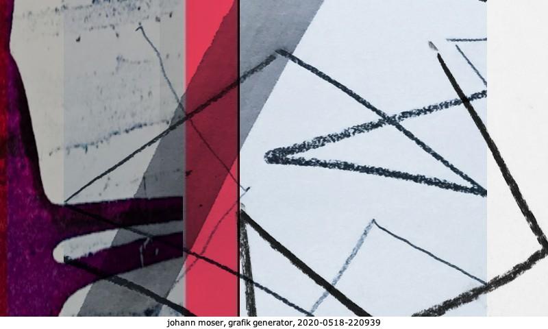 johann-moser-2020-0518-220939