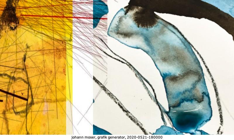johann-moser-2020-0521-180000