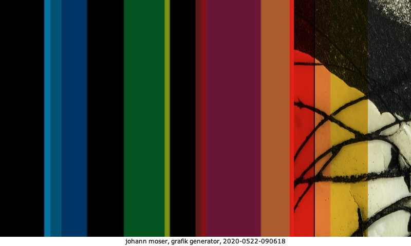 johann-moser-2020-0522-090618