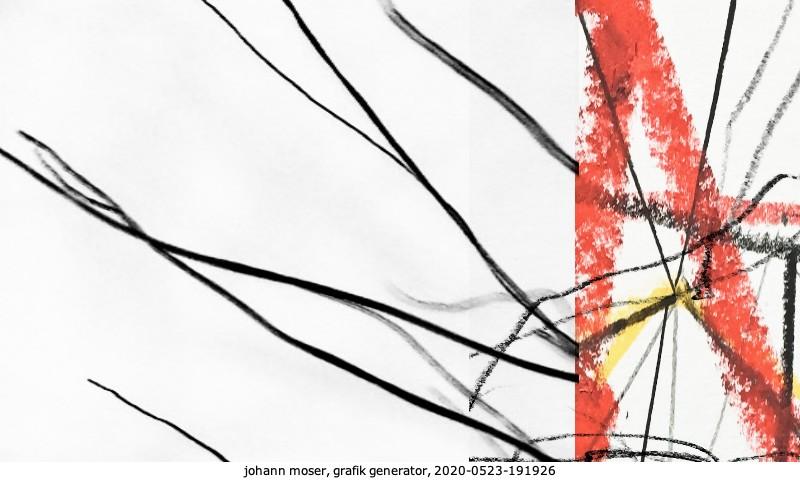 johann-moser-2020-0523-191926
