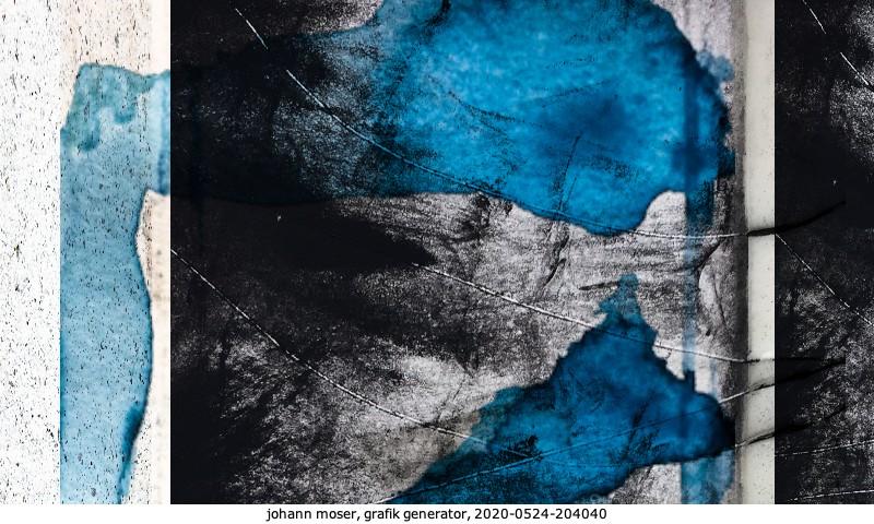 johann-moser-2020-0524-204040
