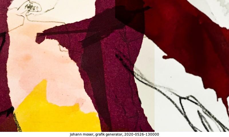 johann-moser-2020-0526-130000