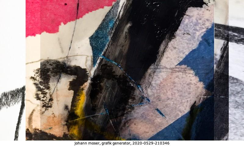 johann-moser-2020-0529-210346