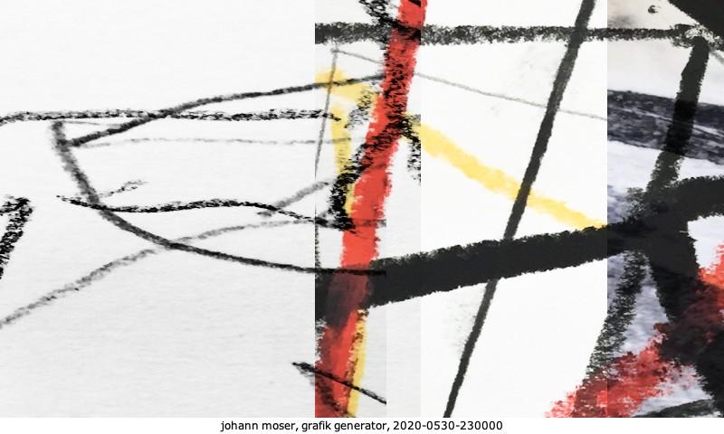 johann-moser-2020-0530-230000