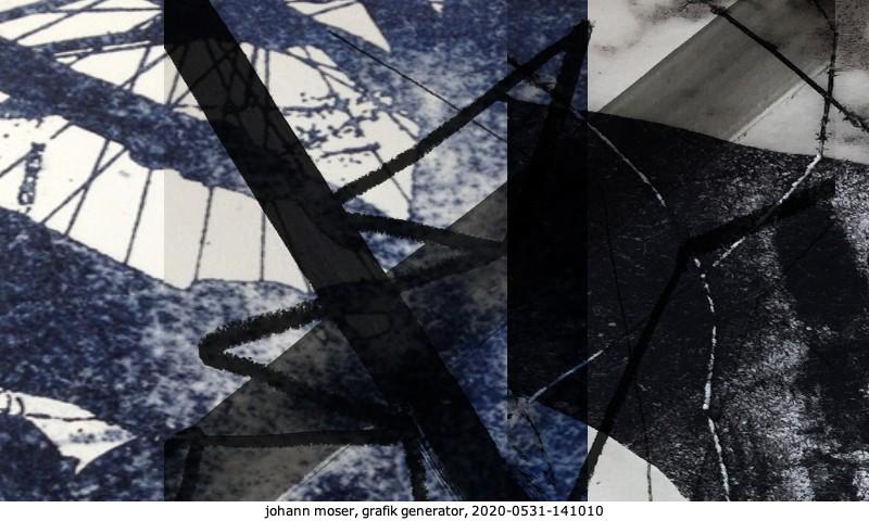 johann-moser-2020-0531-141010